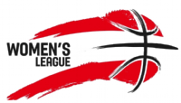Basketball Womens League